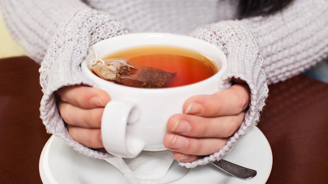 Megfázás? Nem kell rohanni a patikába: fillérekből is gyógyulhatsz otthon