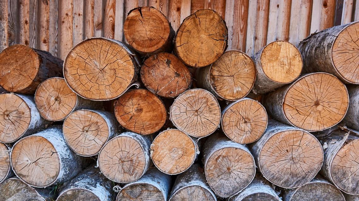 Te is fával fűtesz otthon? Ezt jobb, ha tudod!