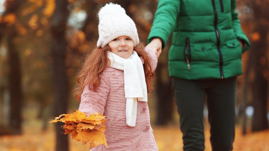 Irány a szabadba! Elképesztő nyereményekért játszhatnak a gyerekek az őszi szünetben