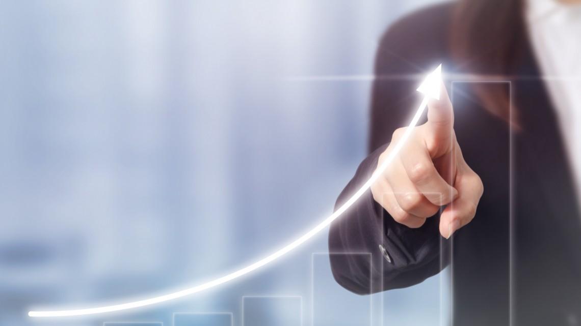 Klónozott vállalkozások: egymás hegyére-hátára halmozzuk a cégeket
