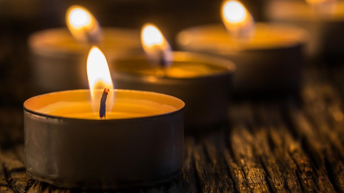 Figyelmeztetés: kis odafigyeléssel megelőzhető a tragédia a hosszú hétvégén