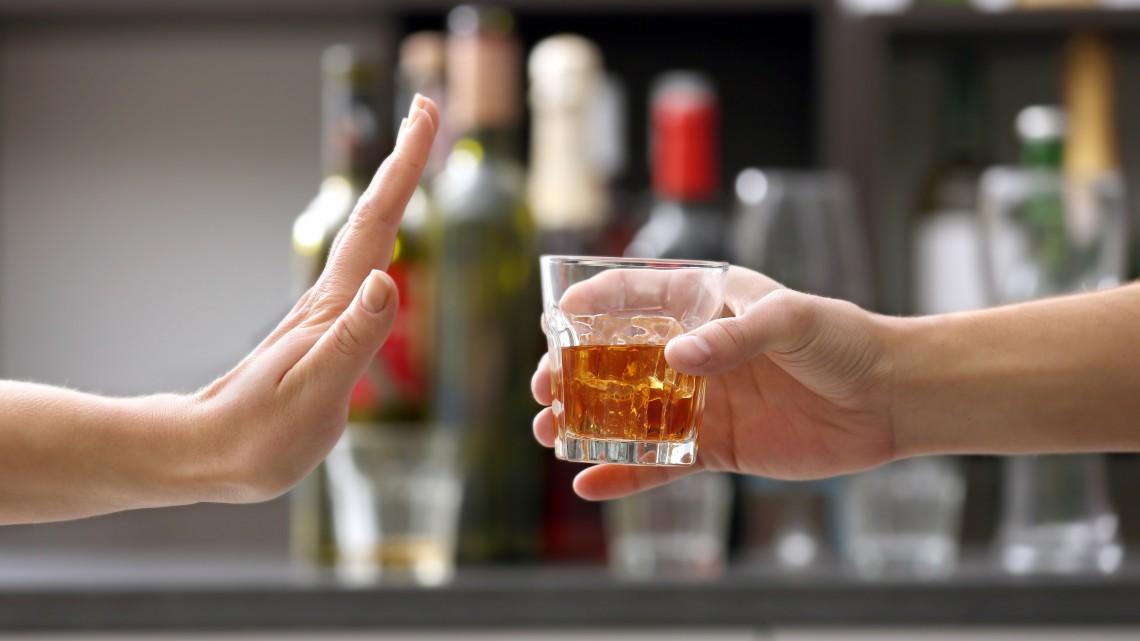 Szinte hihetetlen: egymillió magyarnak van alkoholproblémája