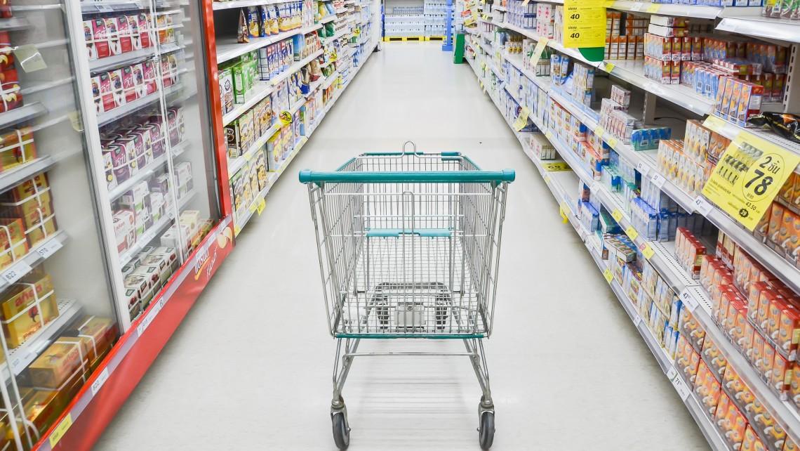 Új tárgyalások: lehet hogy ismét érvénybe lép a vasárnapi boltzár