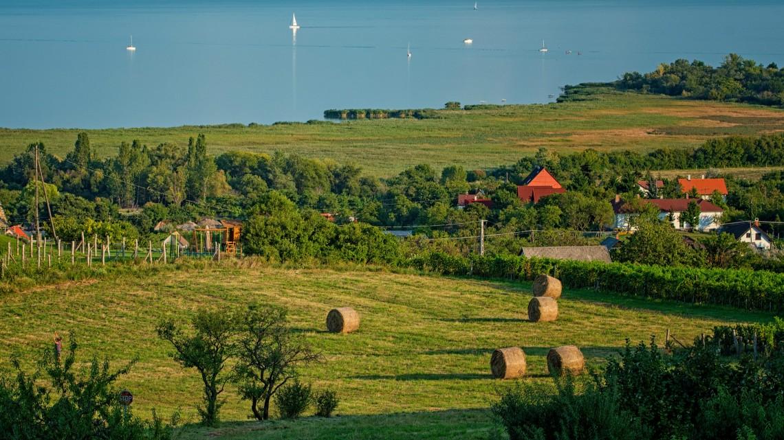 Sorsfordító pályázati lehetőségre csaphatnak le a vidékiek