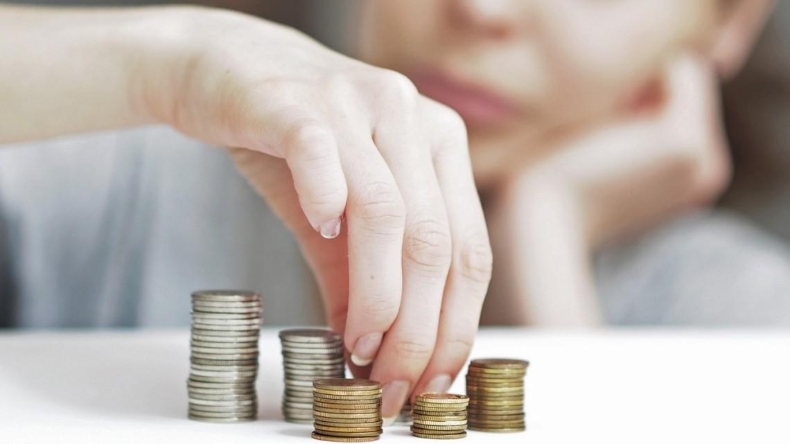 Akár 15 százalékos minimálbér-emelés is jöhet 2019-ben