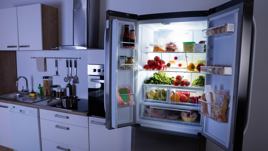 Indul a pénzosztás: állami ingyenpénzből cserélheted le a hűtődet, mosógéped