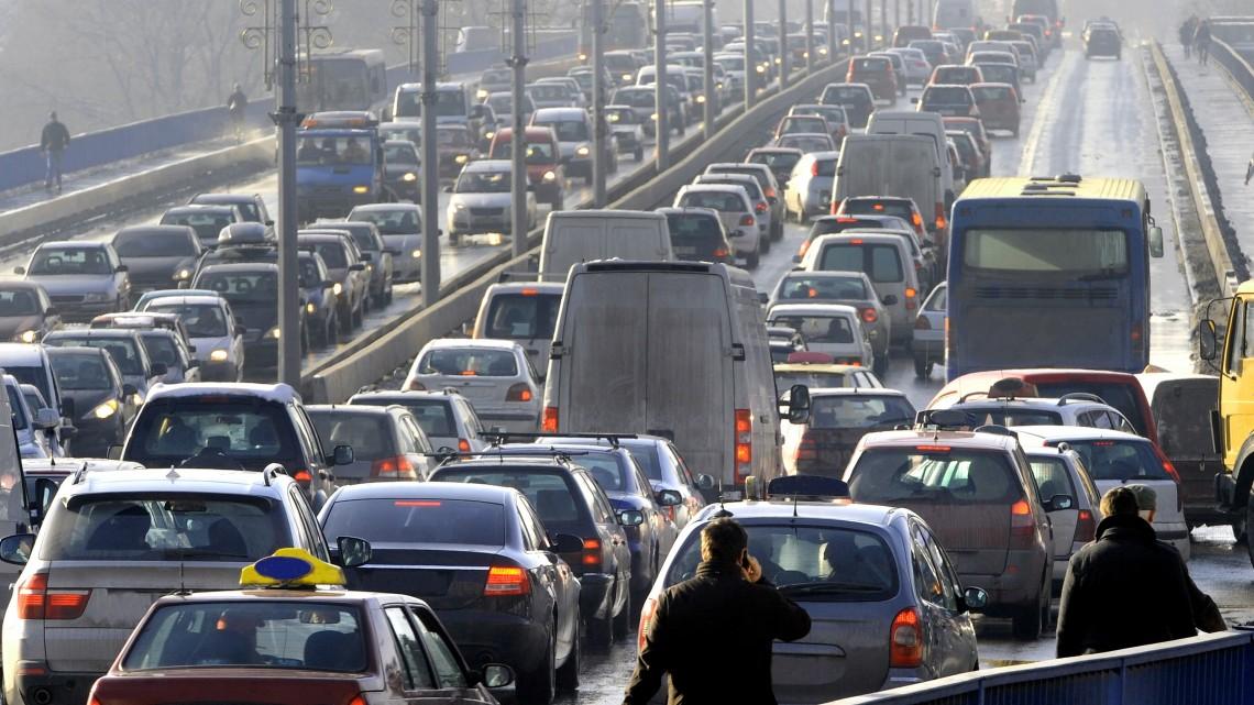Mérgelődhetnek az autósok: ismét drágulnak a biztosítási díjak