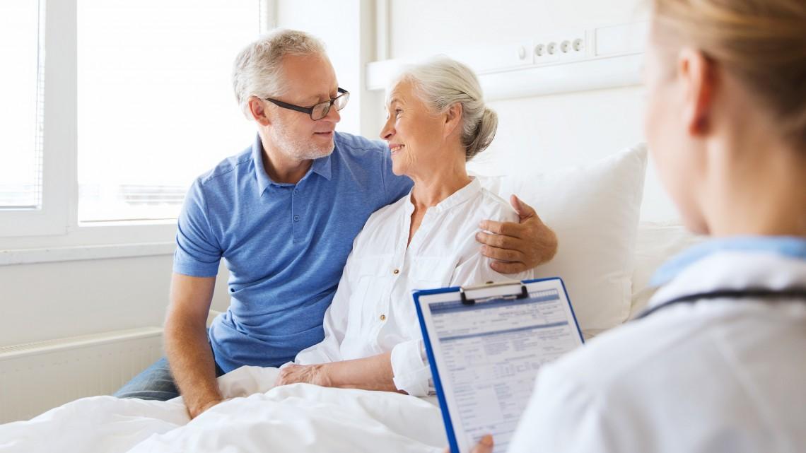 Felejtsd el az sztk-t: ennyiért gyógyulhatsz a pécsi welness-kórházban