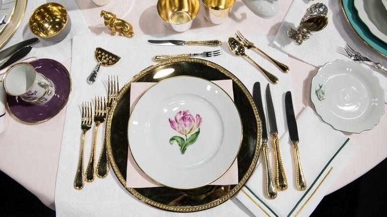 Már ez sem luxus: ünnepi étel volt, ma nap mint nap eszik a magyar családok