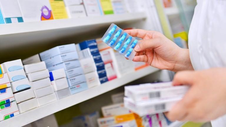 Dózisjáték a magyar patikákban: ezekkel a vitaminokkal csak óvatosan, veszélyes lehet