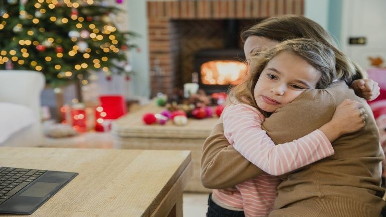 Életveszélyes termékek a magyar boltokban: dráma lehet a karácsonyi ünneplés vége