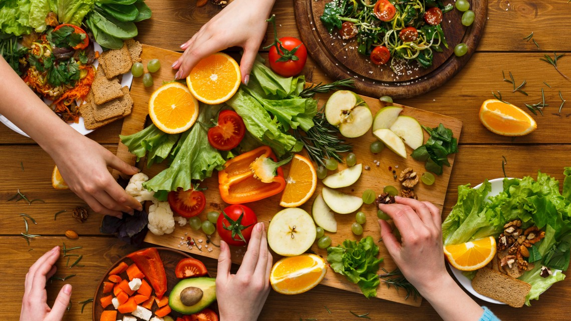Télen is hódít a lakáskertészkedés: ezeket a zöldségeket a szobában is simán megtermelheted