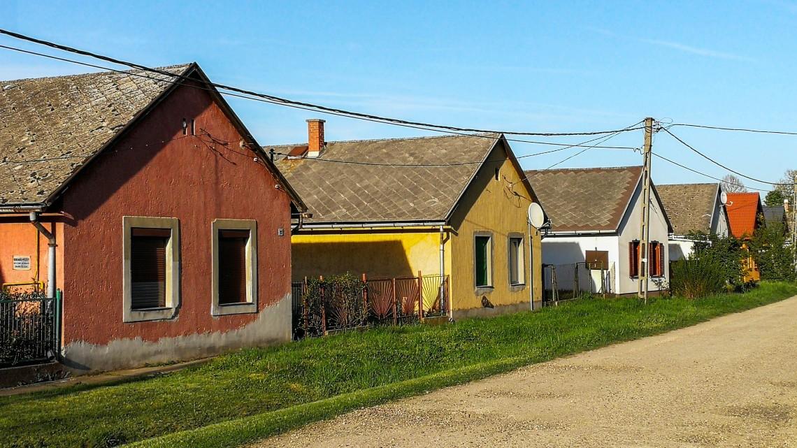 10-ből 7 ingatlan felújításra szorul Magyarországon