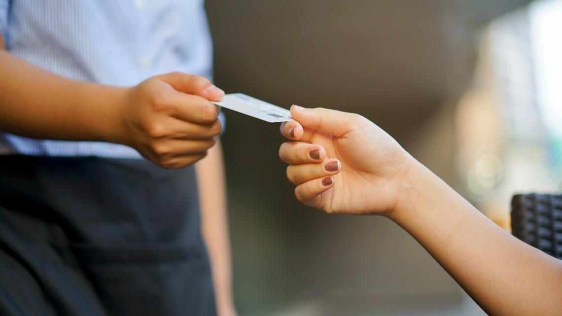 SZÉP-kártyád van? Jobb ha tudsz a változásokról!