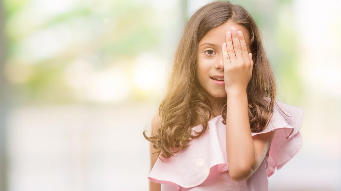 Fontos gyermeked egészsége? Ezt a vizsgálatot mindenképp végezd el!