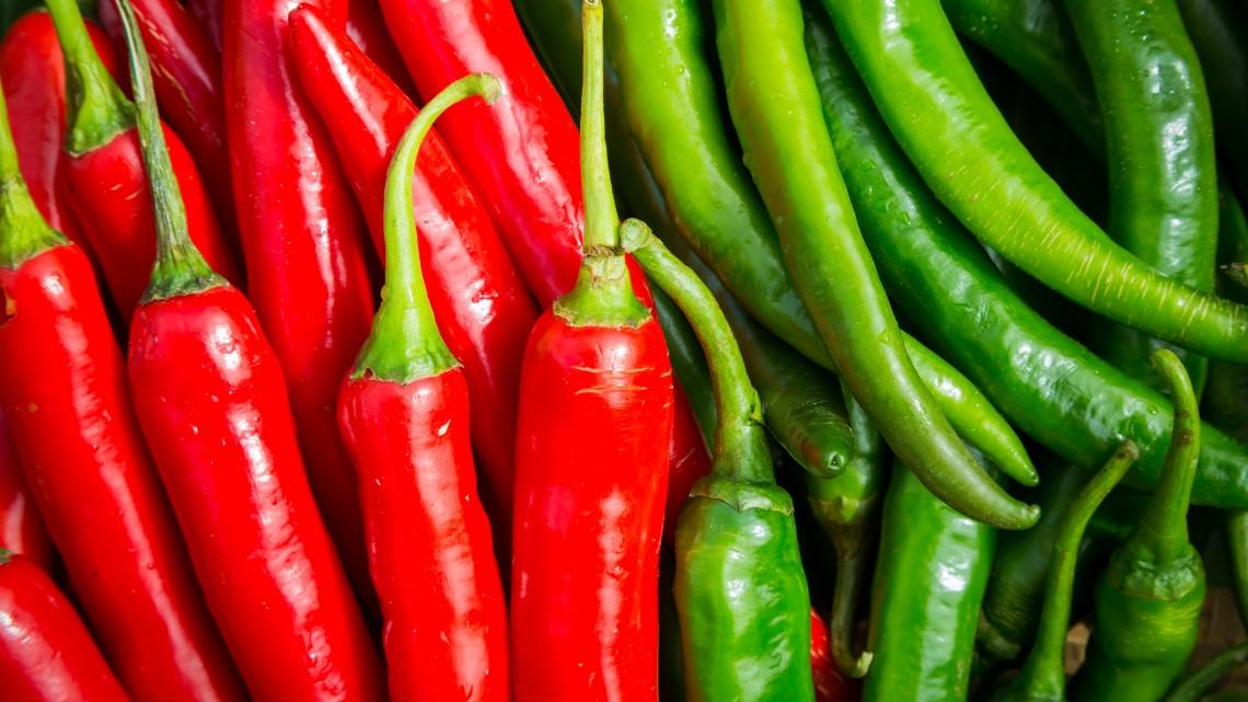 Magyar chili szószt ünnepel Amerika: ennyibe kerül belőle egy kis üveg