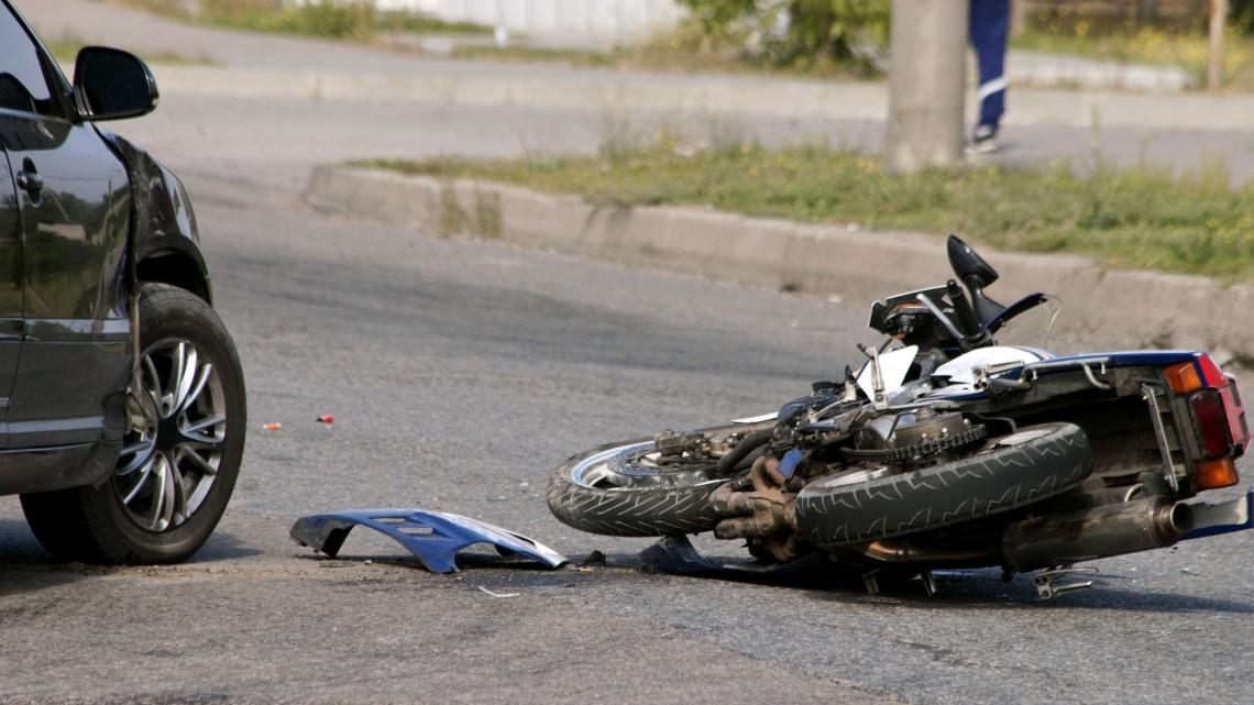 Súlyos jelentés: a legtöbb autós nem tudja, mit kell tenni baleset esetén