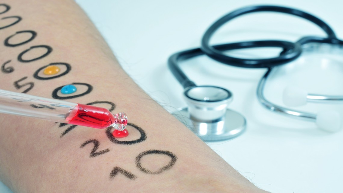 Kiderült a nagy penicillin-titok: ezt minden allergiásnak tudnia kell