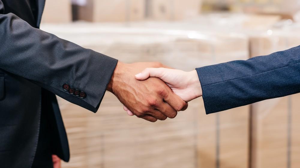 A hazai cégtulajdonosok örökké élnek?