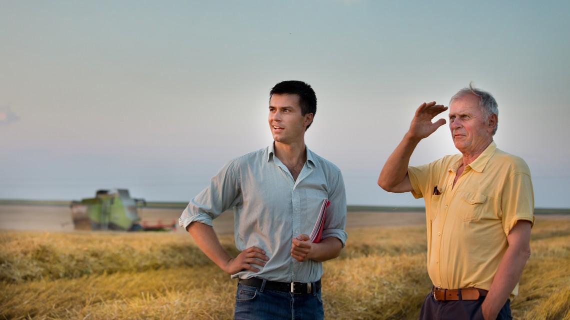 Kész tortúra a generációváltás: derogál a fiataloknak a mezőgazdaság
