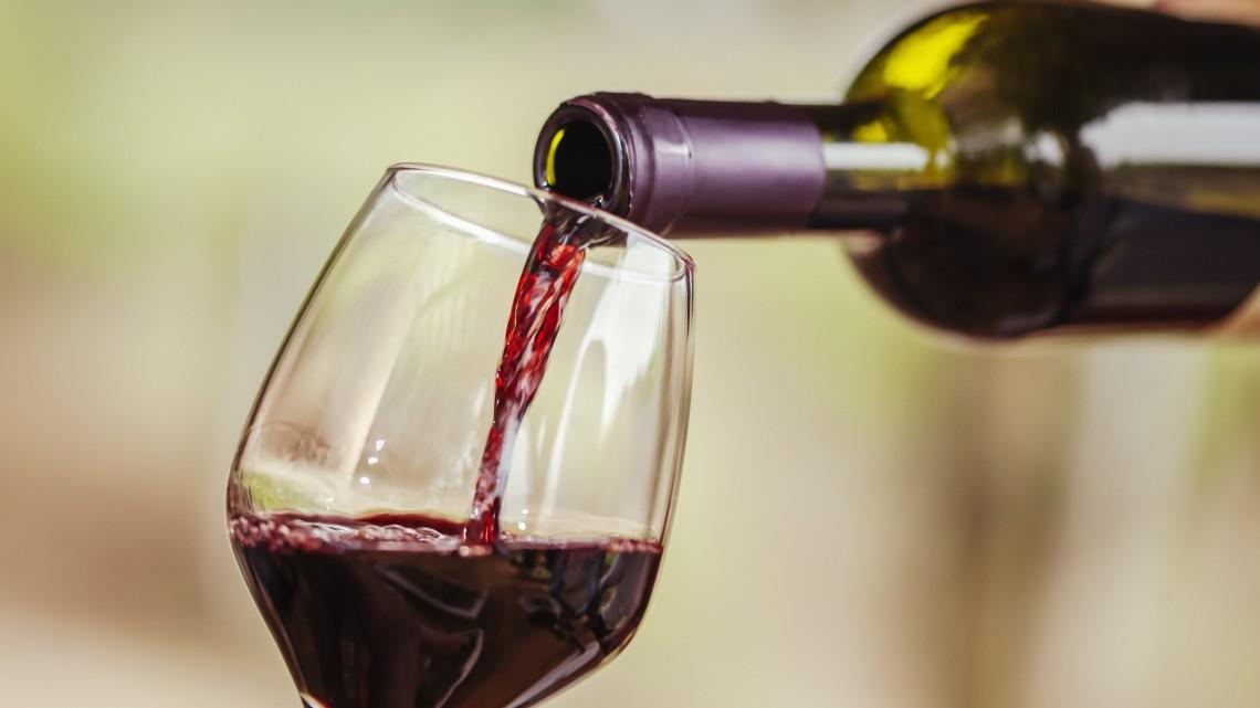 Mutatjuk, hol kóstolhatod meg az ország legjobb borait