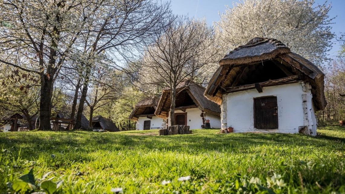 120 szó Nyugat-Magyarországról, amit máshol nem értenek