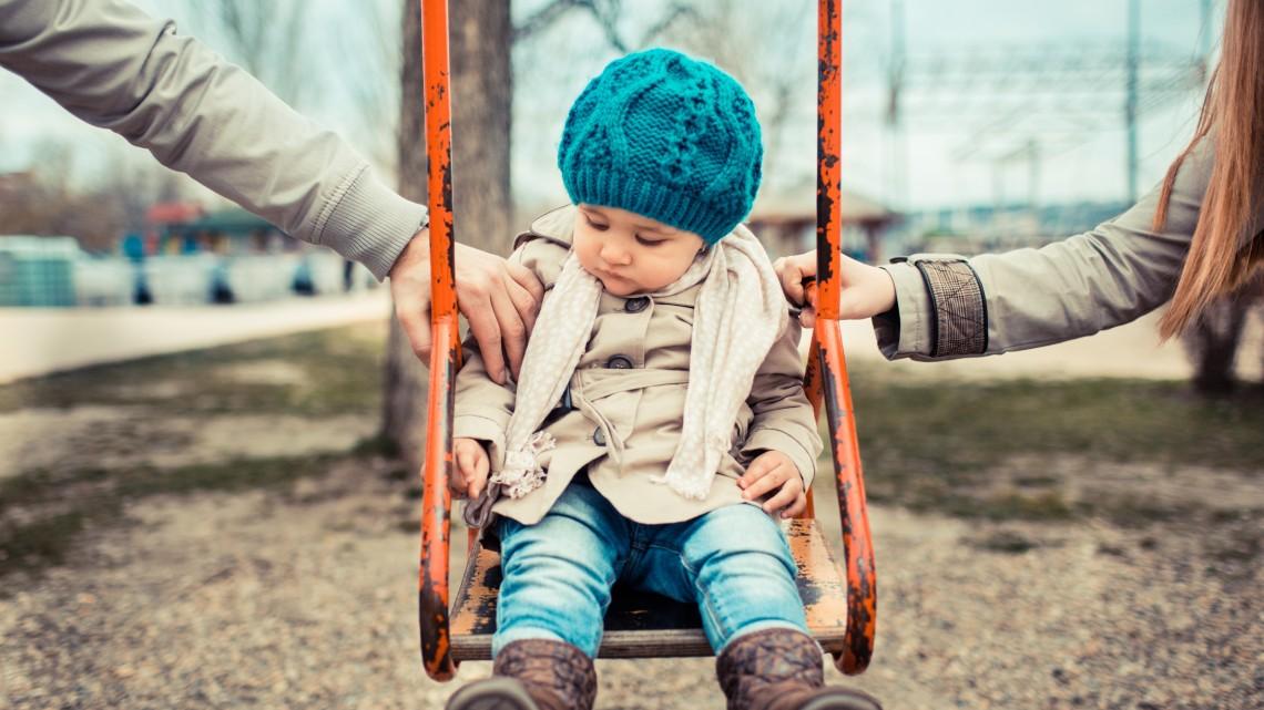 Az országos kampány folytatódik: nevelőszülőnek lenni menő!
