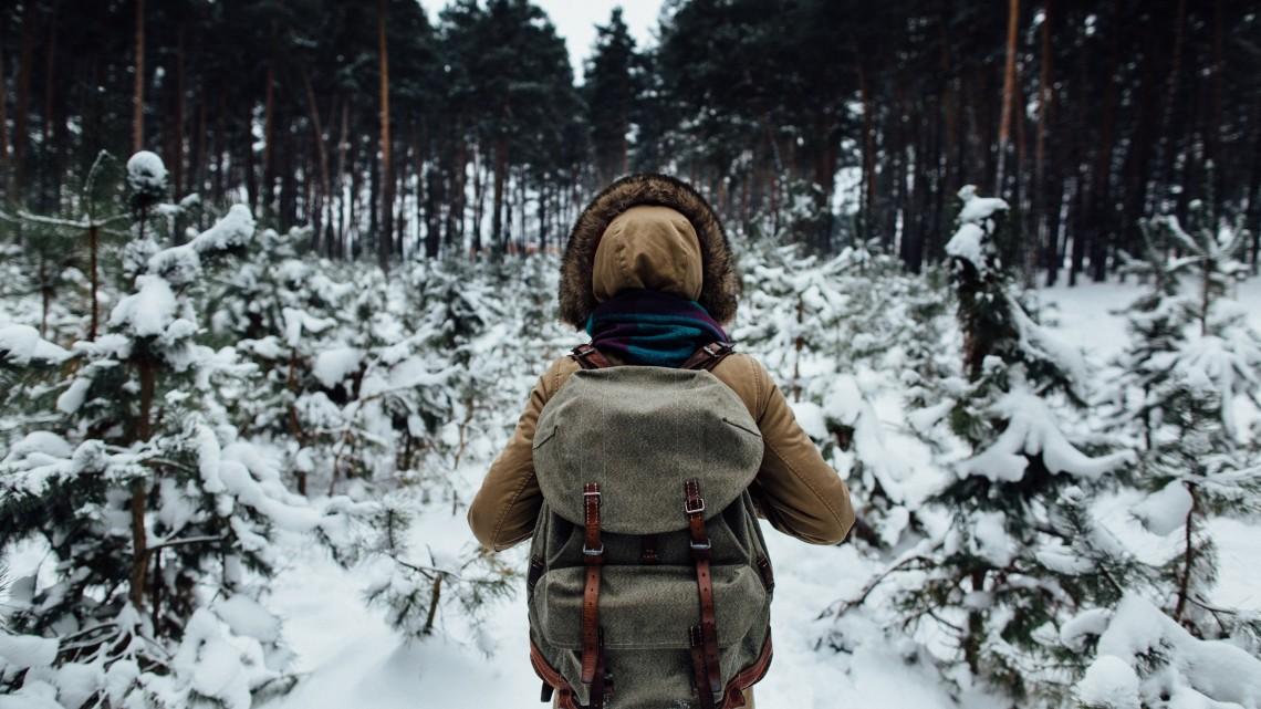 Télen sem áll meg az élet: hamarosan indul a vándortábor képzés