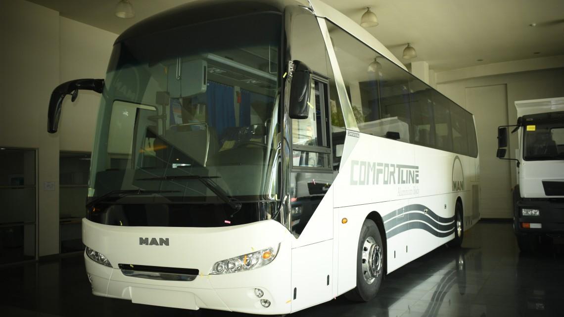 Te is szoktál Volán busszal utazni? Akkor ennek a hírnek örülni fogsz
