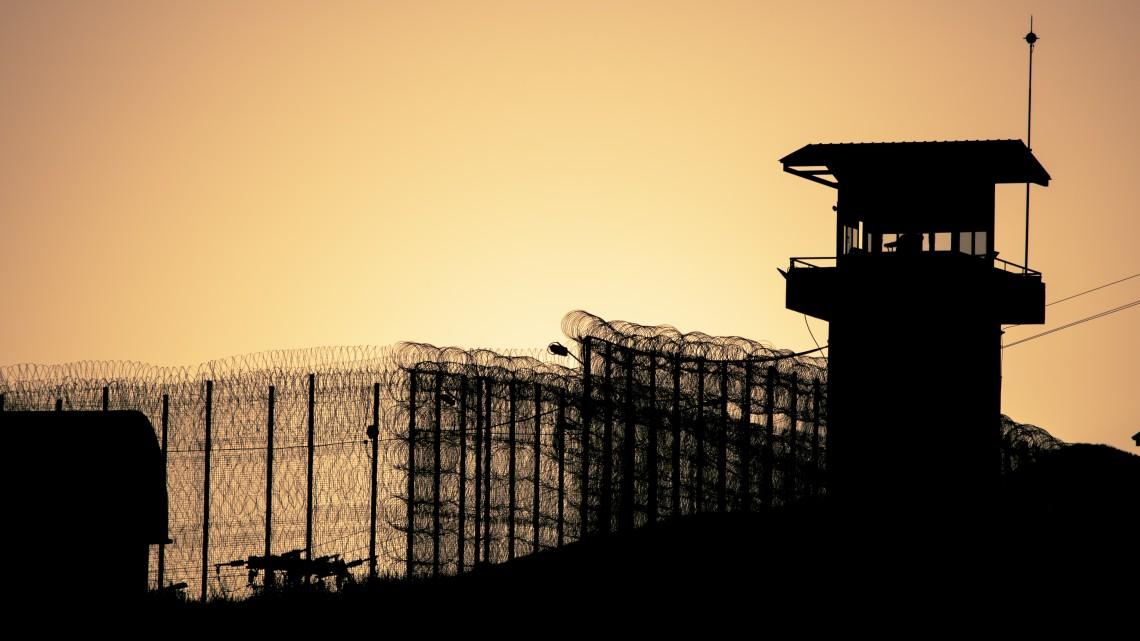Ezrek dolgoznának börtönökben: kiderült, mennyit lehet keresni