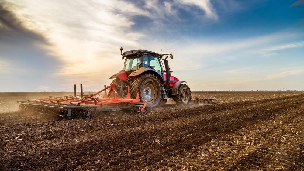 Aláírták: indulhat a generációváltás a mezőgazdaságban