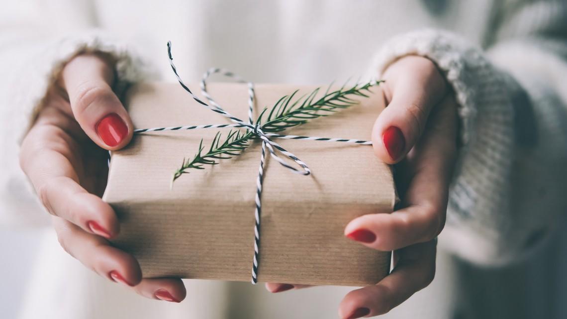 Ezek a legtrendibb karácsonyi ajándékok idén
