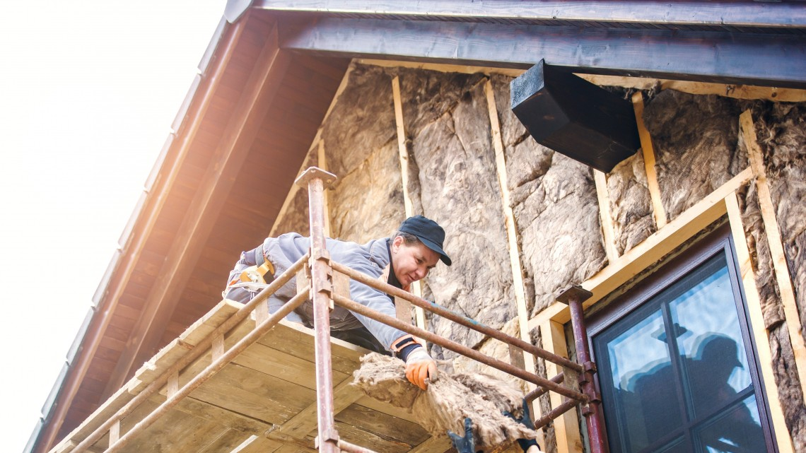 Idén durván drága lehet a fűtés sok családnál: begyűrűzött a munkaerőhiány