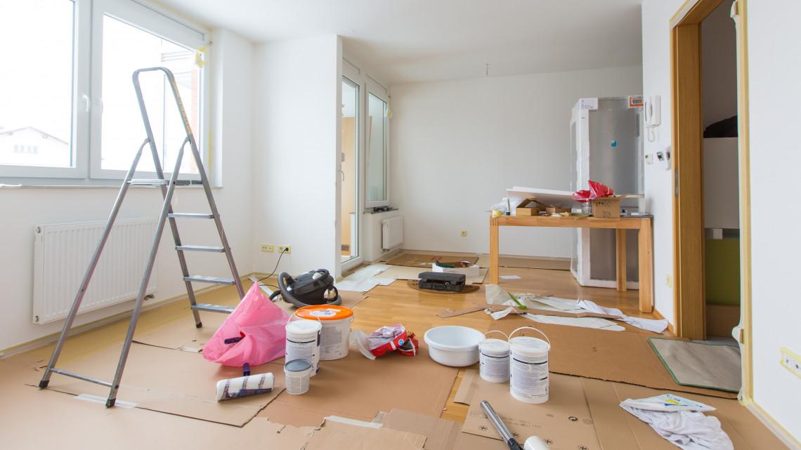 A szakértők segítenek: ha újépítésű lakást szeretnénk, ezekre érdemes figyelnünk!