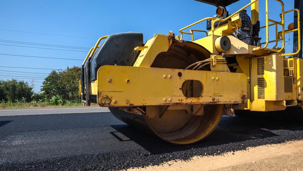 Nagyszabású közlekedésfejlesztési program indult Nyíregyházán!