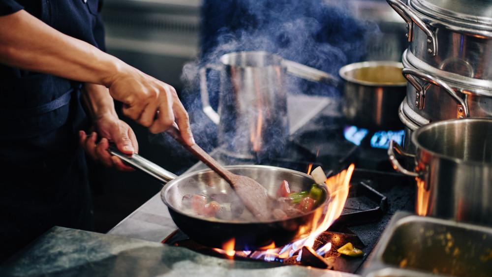 Ezüstérmet nyertek a magyarok a Villeroy & Boch Culinary World Cupon!