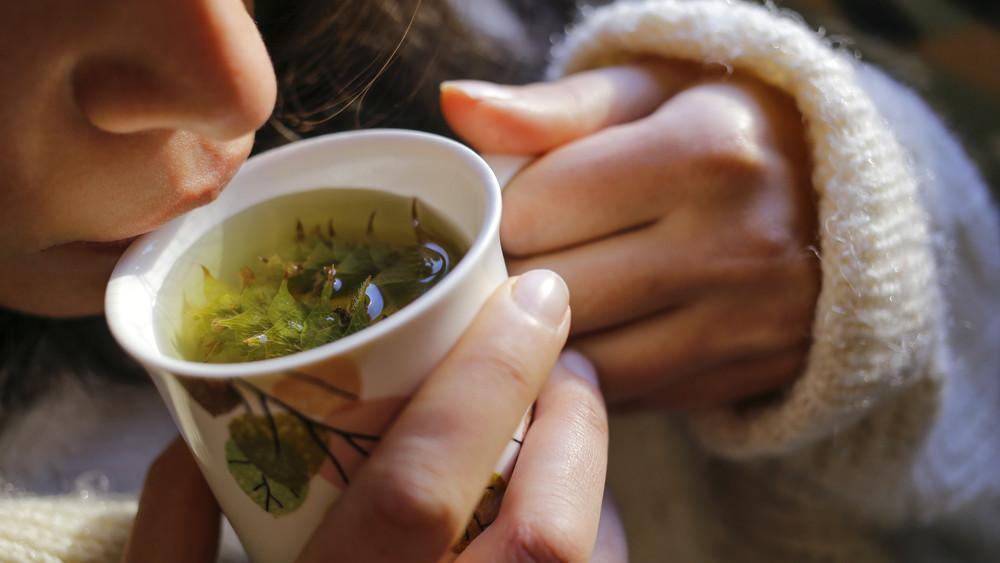 Sikerült megfáznod a zimankóban? Ezekkel a házi módszerekkel hamar meggyógyulhatsz!