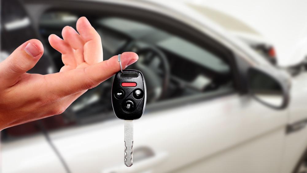 A legolcsóbbtól a legdrágábbig: meglepő adatok az autóvásárlási szokásainkról