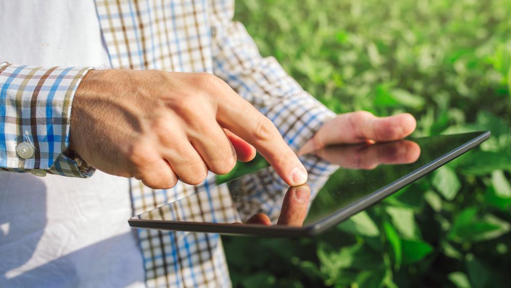 Ez most komoly? A digitalizáció hozhatja el a hazai mezőgazdaságban a Kánaánt?