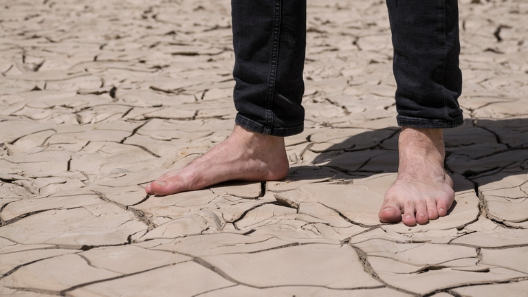 Tombol a globális felmelegedés: az idei lehet a negyedik legforróbb év