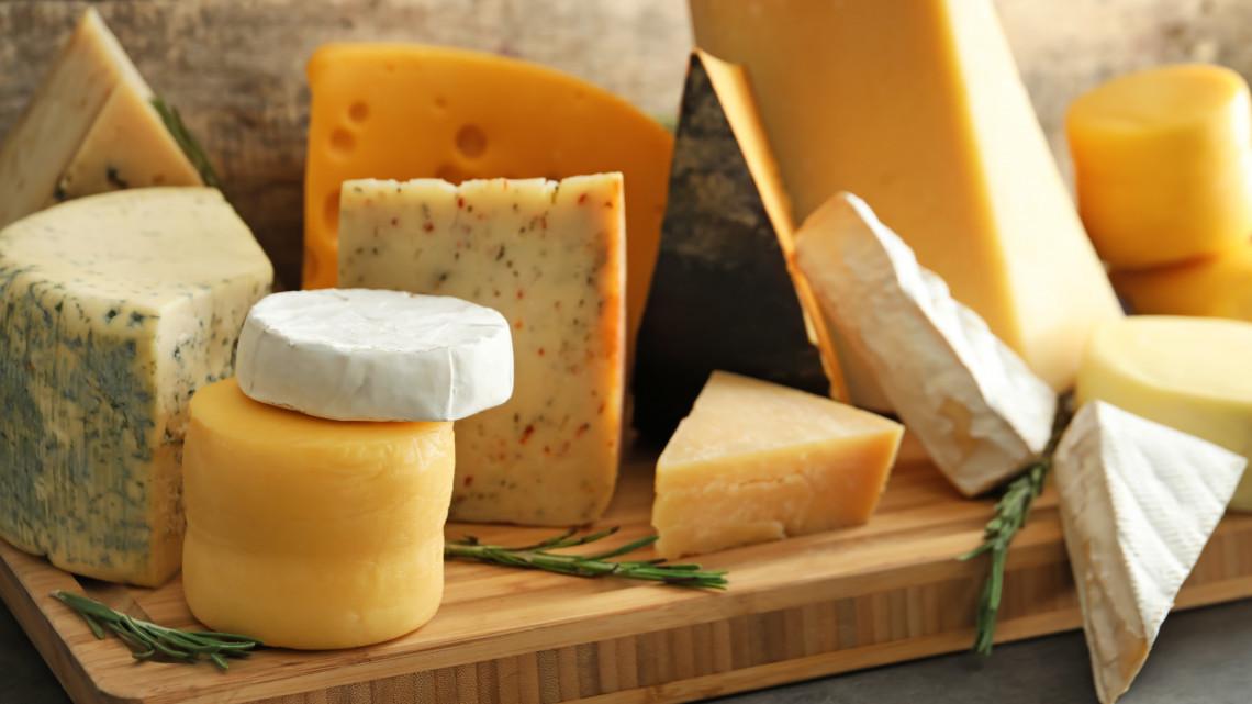 Felejtsd el a bolti trappistát: így készíthetsz otthon szuperegészséges házi sajtokat!