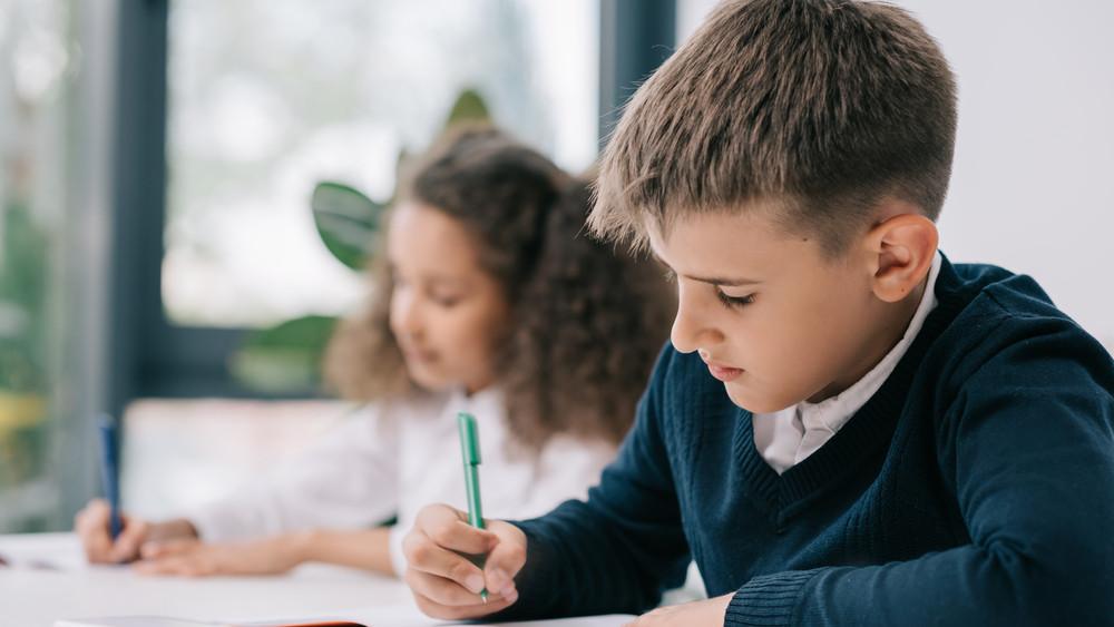 Hatalmas a lemorzsolódás az iskolákban: ezekben a megyékben a legrosszabb a helyzet