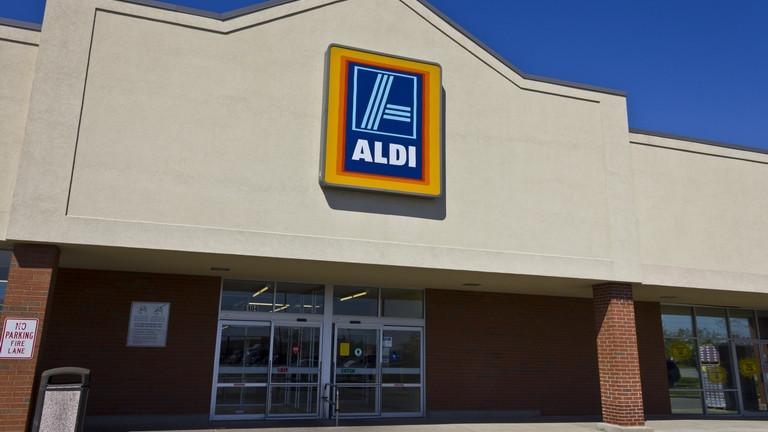 Hivatalos: változik az ALDI diszkontok nyitva tartása
