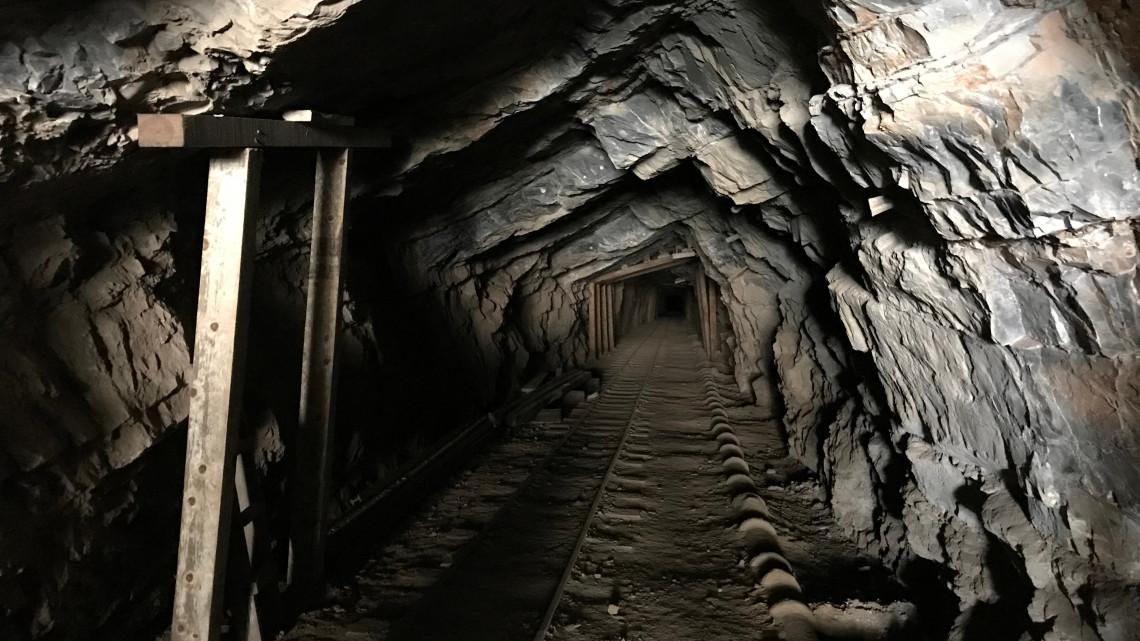 Veszélyes anyagot bányásznának a Mecsekben: tiltakoznak a zöldek