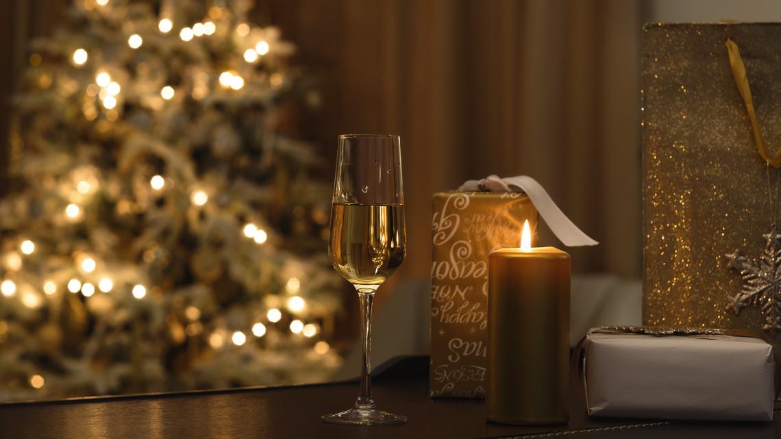 Wellnessre cserélik a magyarok a karácsonyi készülődést: vidéken is dugig vannak a szállodák
