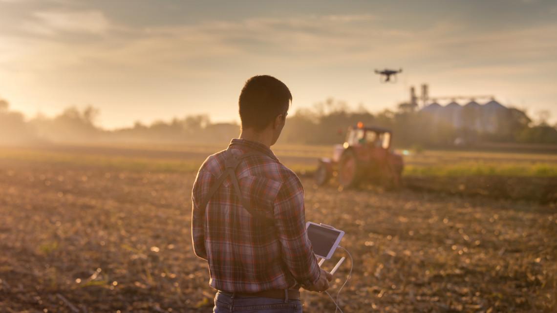 Ellenkeznek a gazdák: visszahozzák a termelőszövetkezeteket?