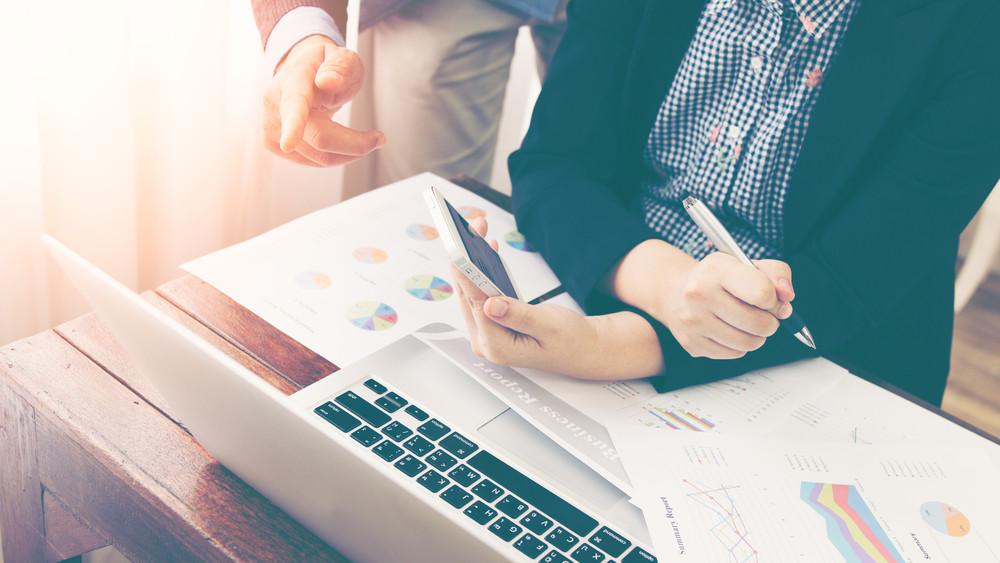 Vállalkozók, figyelem: adózási határidők és választási lehetőségek közelednek