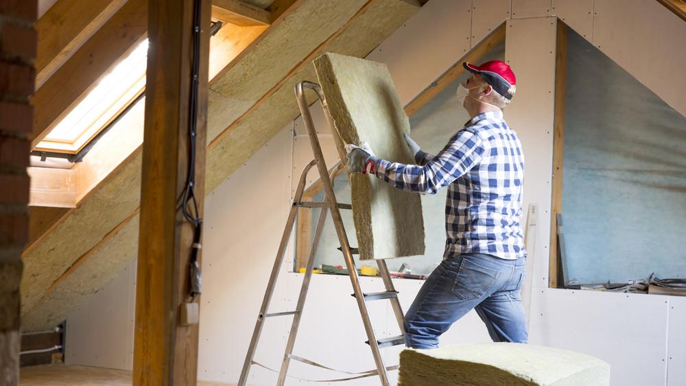 Kiderült: fejlesztésekkel megtakarítható lenne a háztartások energiafelhasználásának fele