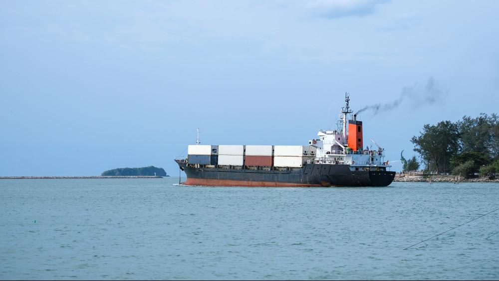 A Duna jóváhagyta: beindulhat a folyami kereskedelem