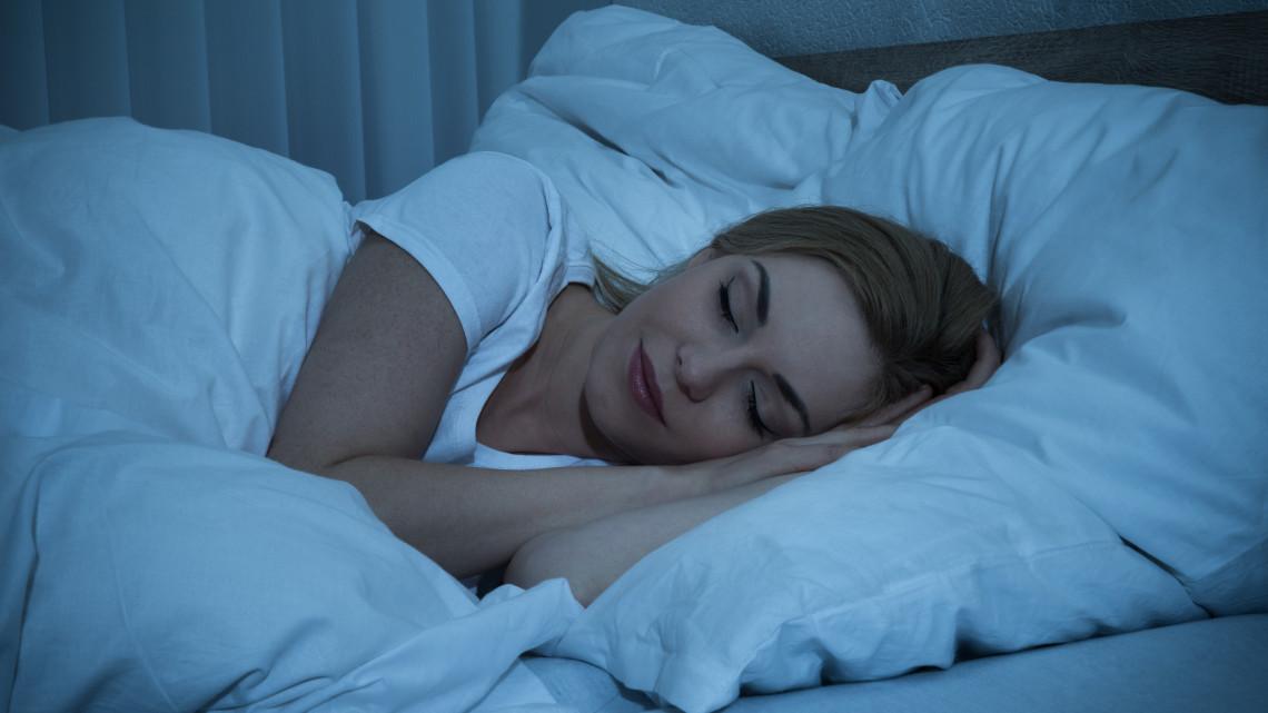 Lehet, hogy te is rosszul alszol? Íme 3 tipp, hogy rendesen kipihend magad!